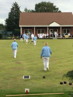 game-bowls-6